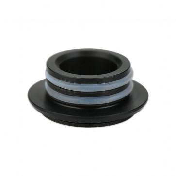 Adaptateur pour Drip Tip 810 vers 510 (x5)