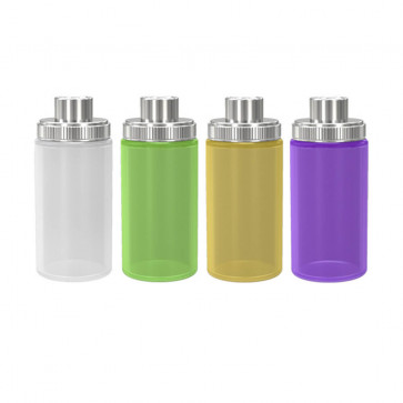 Bouteille Bf WISMEC - Luxotic en Silicone (6.8ml)