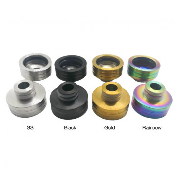 510 to 810 Mouthpiece Adapter (x1)