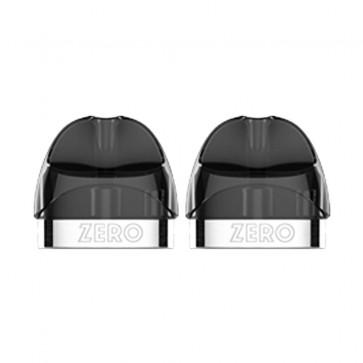 Cartouche pour Vaporesso - Renova Zero Pod 2ml (x2)