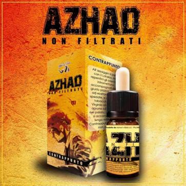Contrappunto arôme concentré Azhad's Elixirs