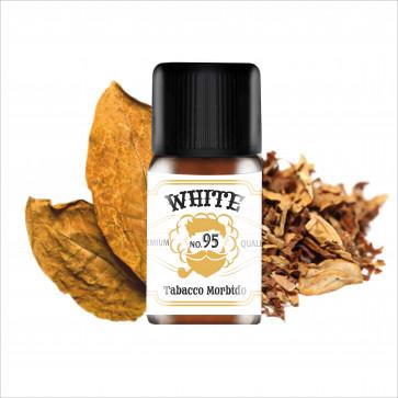 Arôme concentré 95 White 10ml Dreamods Tabac light