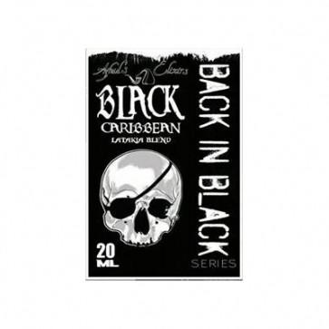 Concentré Azhad's - Black Caribbean - 20 ml