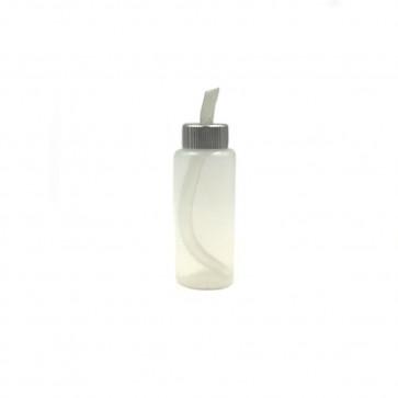 Bouteille Squonk pour box bottom feeder - 8.5ml