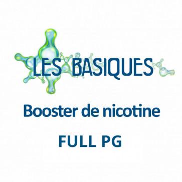 Booster 100 % Propylene Glycol pas cher