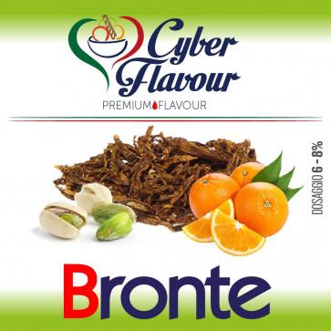 Concentré Cyber Flavour - Bronte 10ml