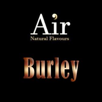 arome concentré burley vapor cave 11ml