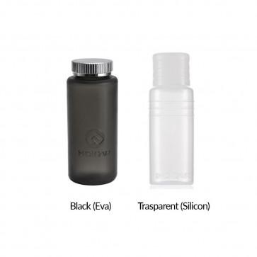 Bouteille squonk pour box HCigar - VTinbox DNA75 - 8ml