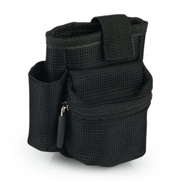 Mini Bag Hard Vape