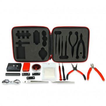Kit outils et accessoires DIY - V2