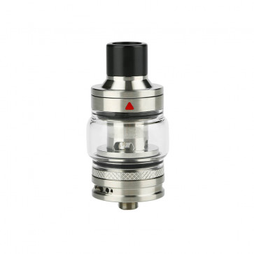 Clearomiseur Eleaf Pesso 5ml