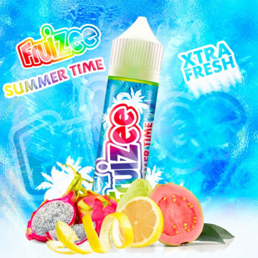Fruizee Summer Time 50ml