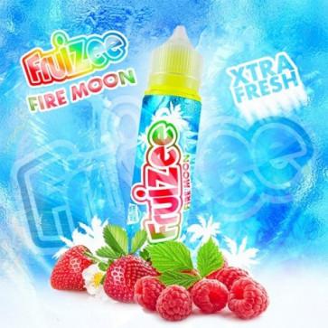 Liquide prêt-à-vaper Fruizee - Fire Moon - 50ml