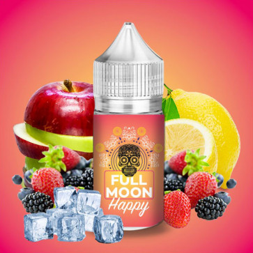 Concentré Full Moon Happy 30ml