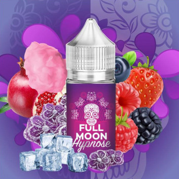 Concentré Full Moon Hypnose 30ml