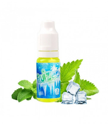 Fruizee Icee Mint 10ml
