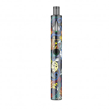 Kit Innokin JEM Pen 1000mAh
