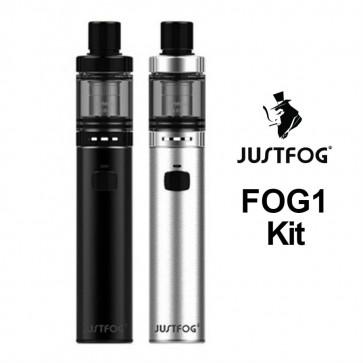 Kit Justfog FOG1- 1500mAh