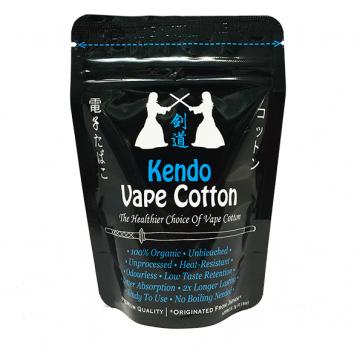 Coton Kendo Vape - Original