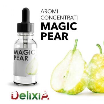 Concentré Delixia 10ml - Magic Pear