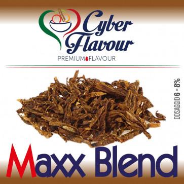 Concentré Cyber Flavour - Maxx Blend 10ml