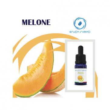 Arôme concentré EnjoySvapo - Melone - 10ml