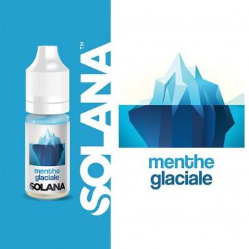 Menthe glaciale Solana 10ml