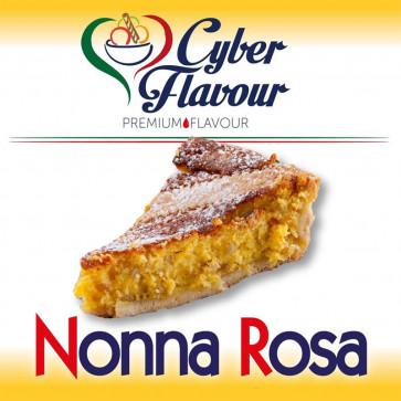 Concentré Cyber Flavour - Nonna Rosa 10ml