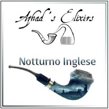 Concentré Azhad's Elixirs - Notturno Inglese - 10ml