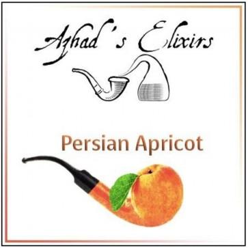 Concentré Azhad's Elixirs - Persian Apricot - 10ml