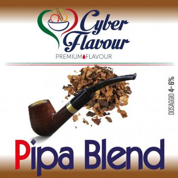 Concentré Cyber Flavour - Pipa Blend 10ml