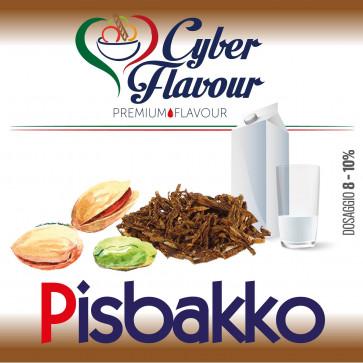Concentré Cyber Flavour - Pisbakko 10ml
