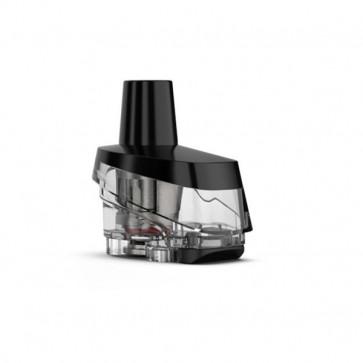 Cartouche pour kit Vaporesso Target PM80 - 4ml