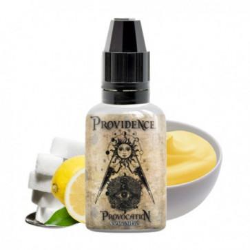 Concentré Providence - Provocation 30ml