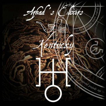 Concentré Azhad's Elixirs - Pure Kentucky - 10ml
