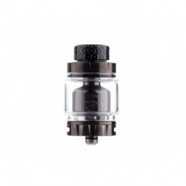 RTA HellVape Rebirth 25mm