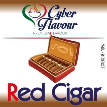 Concentré Cyber Flavour - Red Cigar 10ml