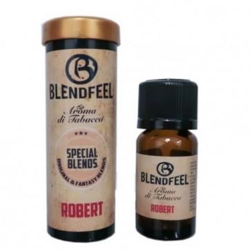 Arôme concentré Blendfeel 10ml-Robert