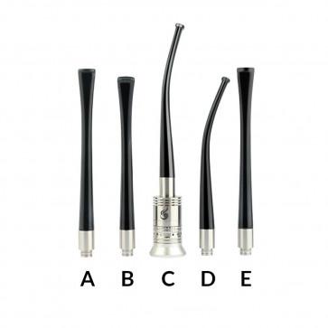 Drip Tip 510 - Modèle pour pipe