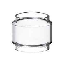 Verre Pyrex bulbe pour SMOK - TFV16 9ml