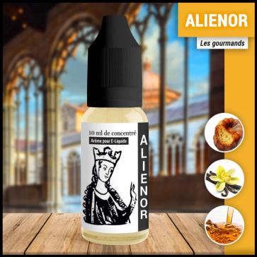 Concentré 814 - Aliénor - 10ml