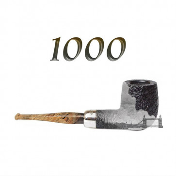Concentré Azhad's Elixirs - 1000 - 10ml