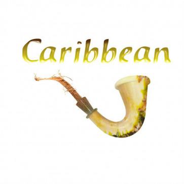 Concentré Azhad's Elixirs - Caribbean - 10ml