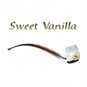 Concentré Azhad's Elixirs - Signature Sweet Vanilla - 10ml