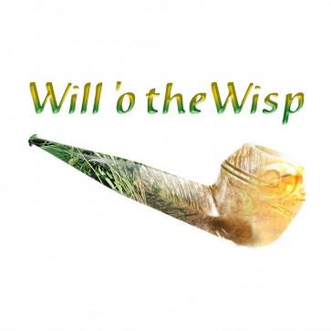 Concentré Azhad's Elixirs - Will 'O Wisp - 10ml
