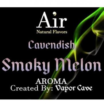 Smoky Melon Vapor Cave Air 11ml arome concentré