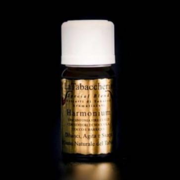 Concentré La Tabaccheria - Special Blend - Harmonium - 10ml