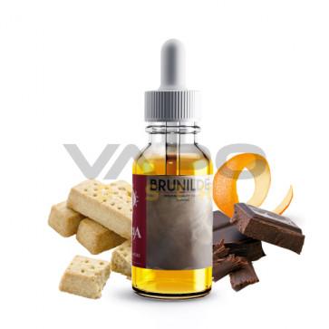 Concentré Valkiria - Brunilde 10 ml