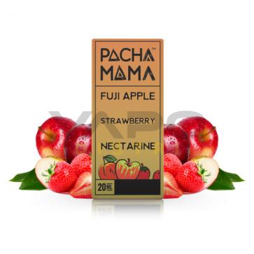 Concentré Pacha Mama Charlie's Chalk Dust - Fuji Apple