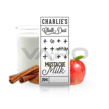 Concentré Charlie's Chalk Dust - Mustache Milk